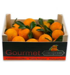 Comprar Naranjas